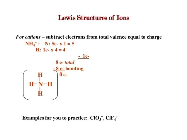 Cs2 Lewis Structure Chemistry