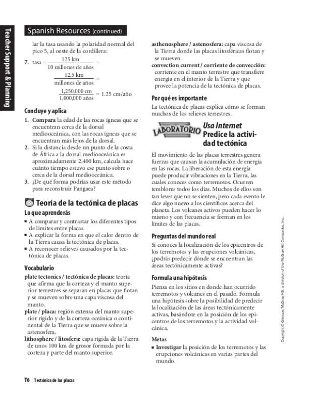 Science Note Taking Worksheet wiildcreative – Note Taking Worksheet