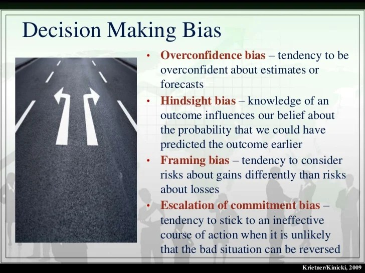 Framing Bias Examples In Decision Making Frameswalls