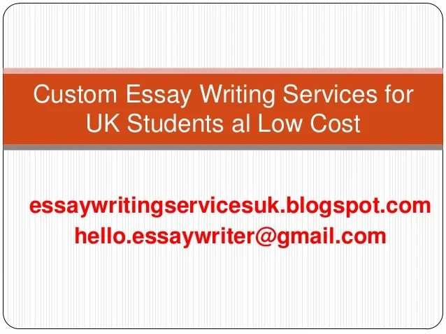 Custom masters essay ghostwriting website for mba AppTiled com Unique App  Finder Engine Latest Reviews Market Design Synthesis