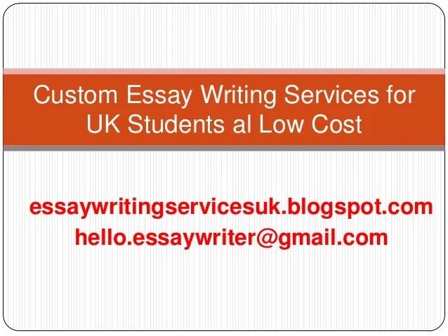 Cheap Rhetorical Analysis Essay Ghostwriters Websites