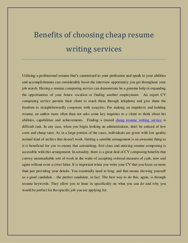 resume writer edmonton the most important three lines of your makeup artist resume