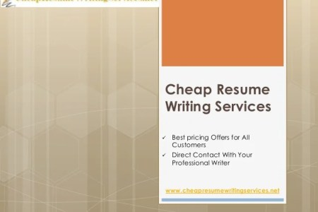 Free Resume 2018 » top rated resume writing services | Free Resume