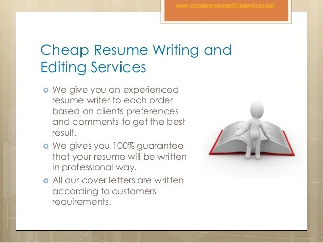 cheap resume writing services melbourne Resume writing services diverse gallery of resumes will be sure to encompass every career professional resumes gallery resume writing services melbourne.
