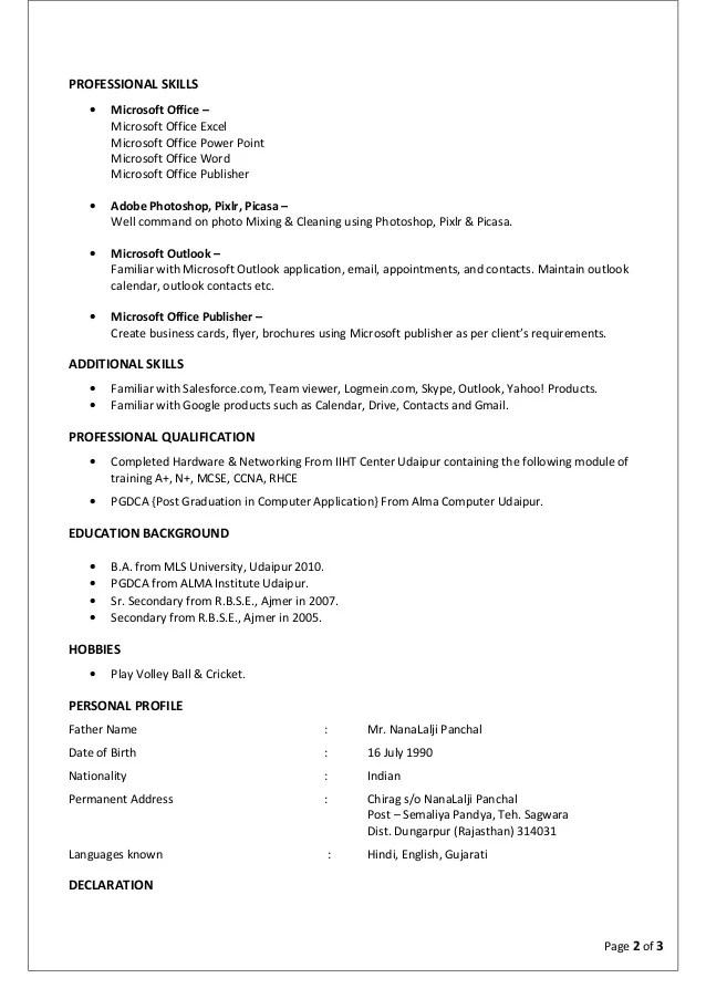 skills resumes skills resume format works microsoft skills resume