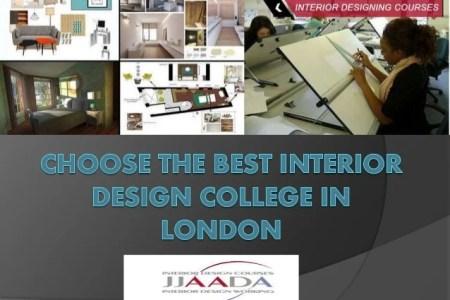 modern home design interior design college courses modern