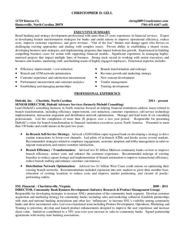 resume credit manager credit manager job description resume manager