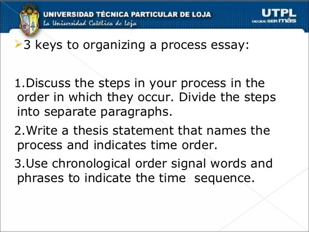 essay time order writing assistance time management essay
