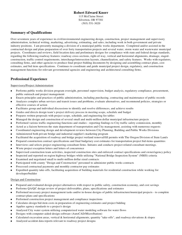 Hardware Validation Engineer Resume  doxy bowling green middle