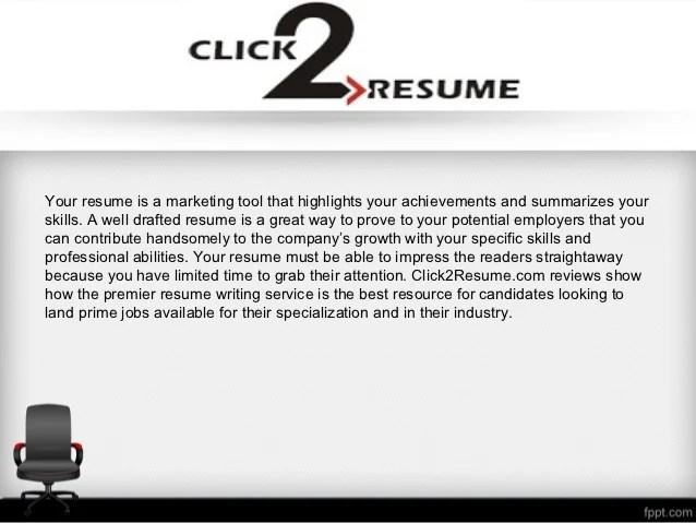 atik Ä klimlendirme sistemleri certified professional resume