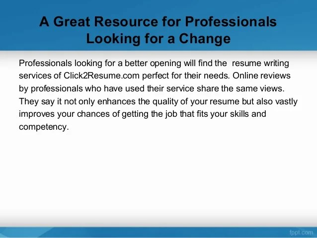 Best resume writing services dc dallas