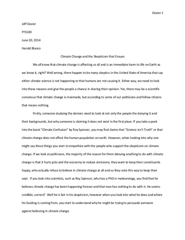 essay global warming climate change research paper 1 638 jpg cb