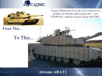 Bildergebnis für ARAT-2