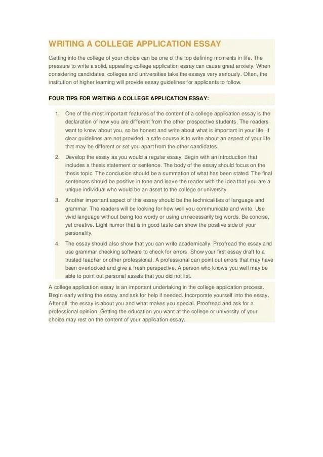 Admissions essay custom writing nursing school