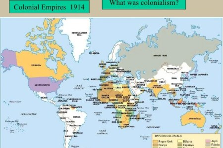 Map of colonies in path decorations pictures full path decoration map spheres of influence the nanjing atrocities map spheres of influence facing history and ourselves how many european countries held african colonies gumiabroncs Gallery