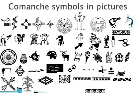 Native American Tattoos Symbols 4k Pictures 4k Pictures Full Hq