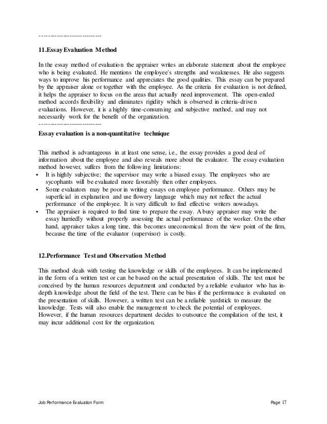 Communication Skills Example Resume - Vosvete.Net