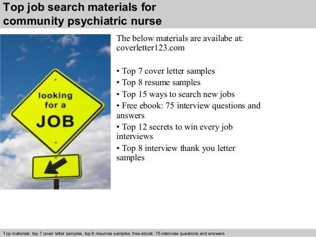 Psych Nurse Resume  critical care nursing resume  icu rn resume