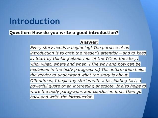 essay editing online