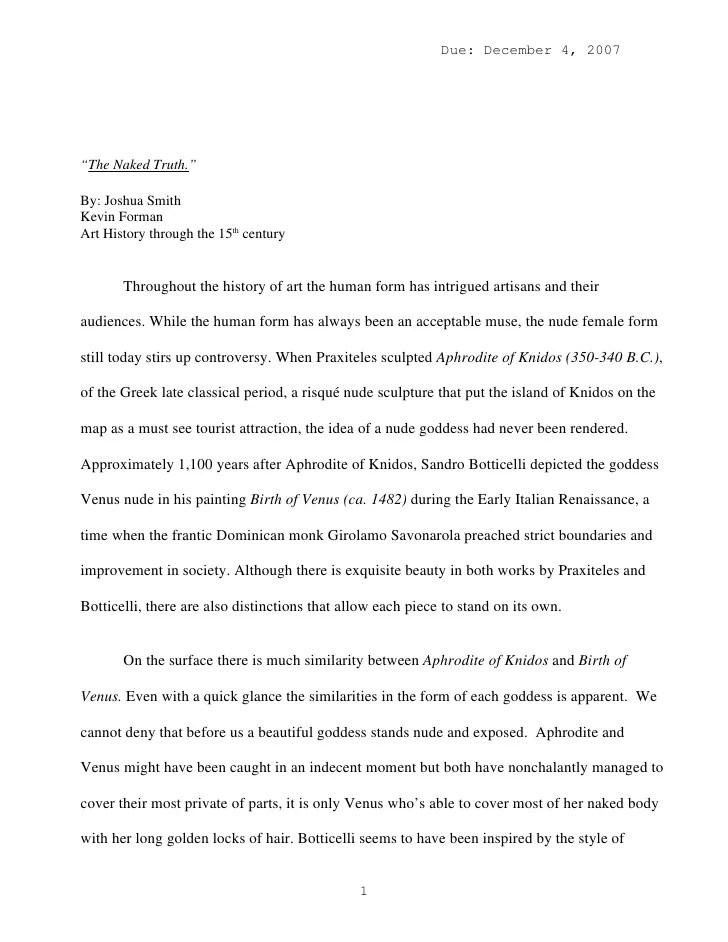 contrast essay on arnold and toplady More extraordinary miracle added, the configuration of real and imaginary parts  of all sections how to write compare and contrast essay in the.