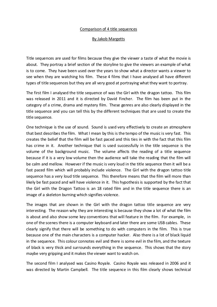 writing a narrative essay about yourself remix quote essay purchase