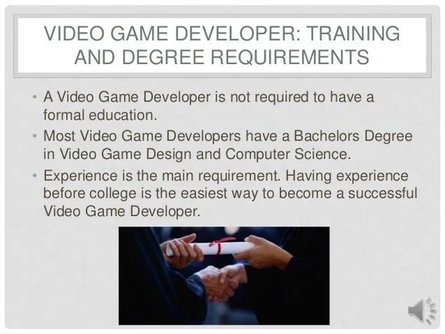 Science Computer Bachelors Salary