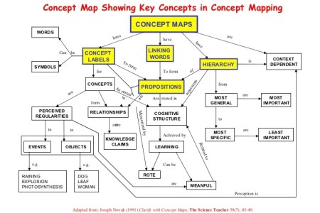 Concept map of photosynthesis full hd maps locations another photosynthesis photosynthesis concept map photosynthesis concept map solved photosynthesis concept map place the provided term photosynthesis concept map ccuart Images