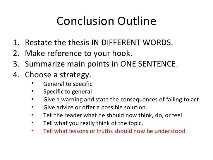 conclusion of resume cover letter  how to write narrative resume    paragraph essay outline example rhetorical analysis essay