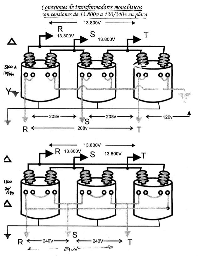 conexionesdetransformadores1638.jpg (Imagen JPEG, 638