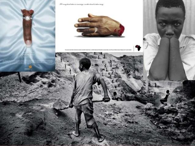 Civil War Africa 2011