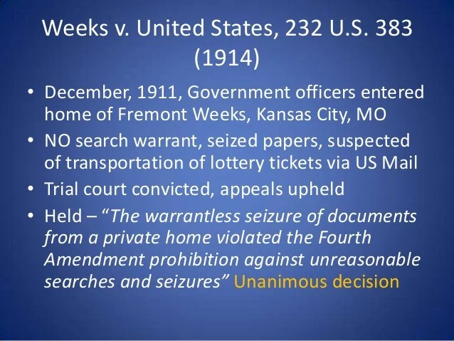 Private Security Kansas City