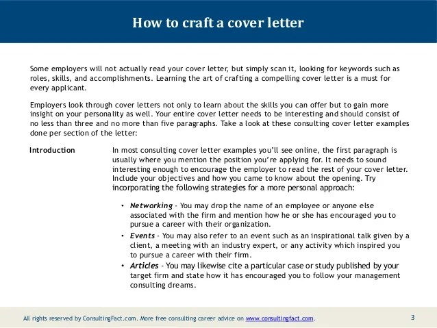 Resumes templates, resumes samples formats, cover letters.