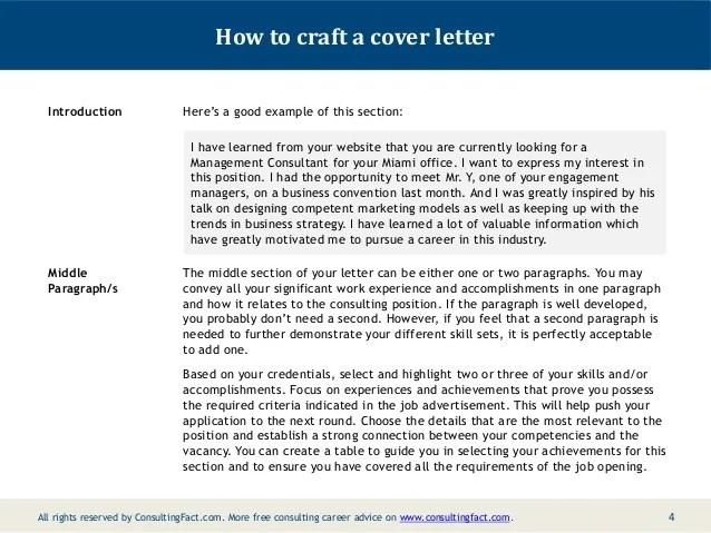 resume tips for mckinsey tips mckinsey mckinsey resume sample