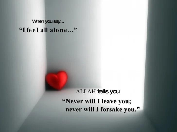 Image result for muhasabah