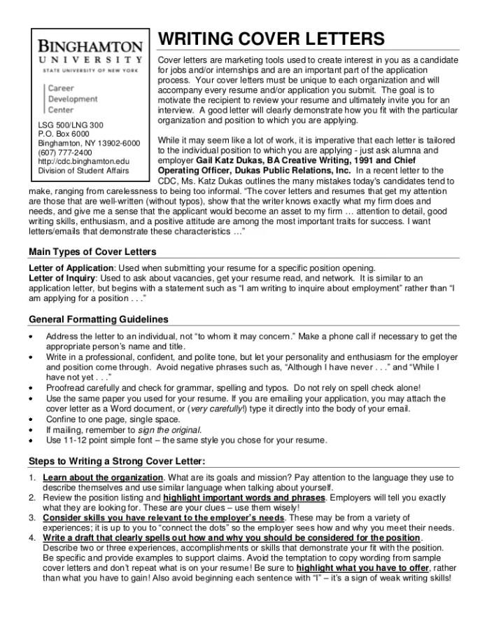 Cover Letter Referral Sales Associate Insurancequotestrader Com