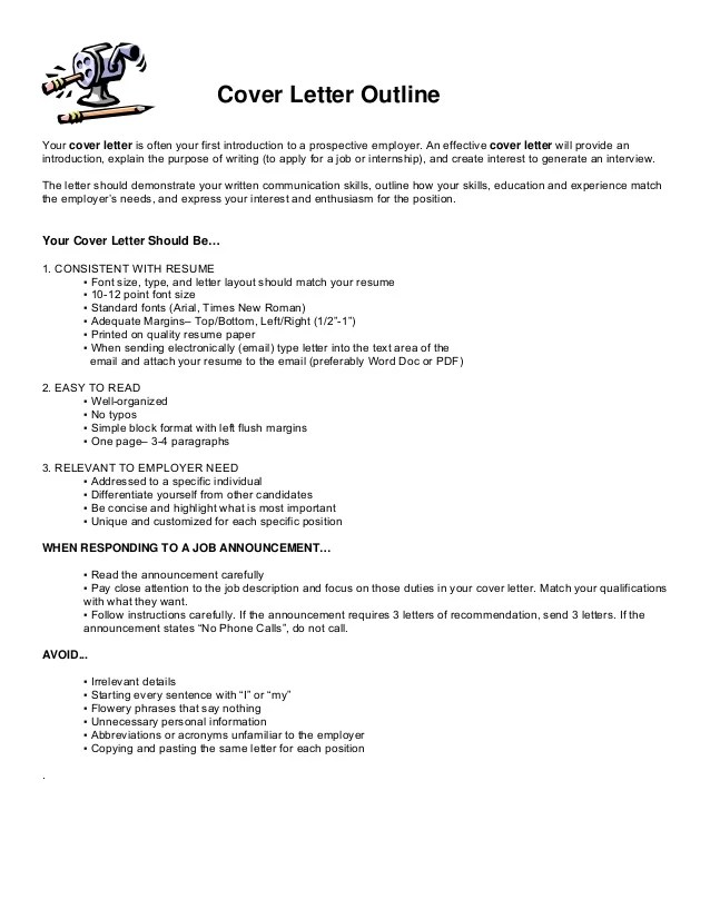 Cv Cover Letter. Cv Cover Letters Uk A Resume Cover Letter Entry ...