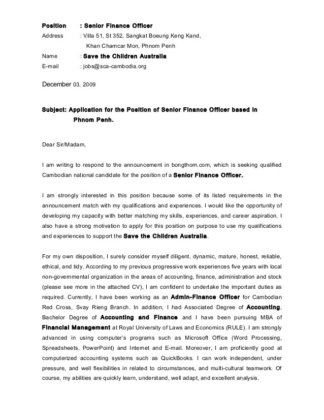 master degree resume sample criminal justice resume sample law