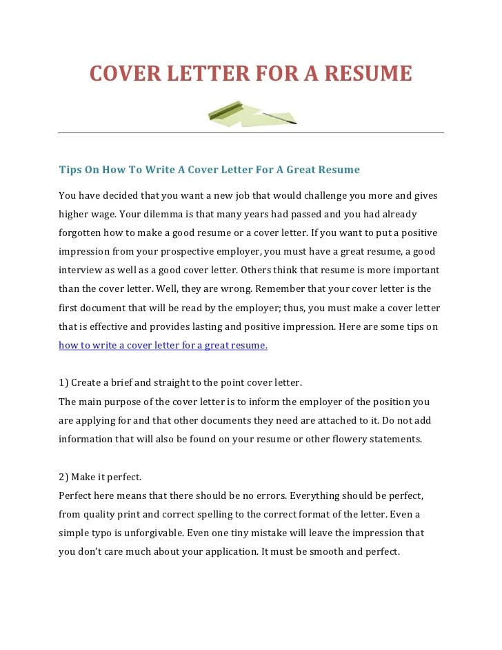 Cover Letter How To Write Writing Effective Cover Letters Cover Nonprofit  Copywriter Home Sample Cover Letter