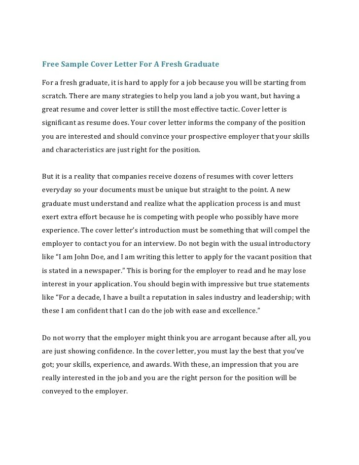 1000 Ideas About Perfect Resume On Pinterest Cover Letters Write A