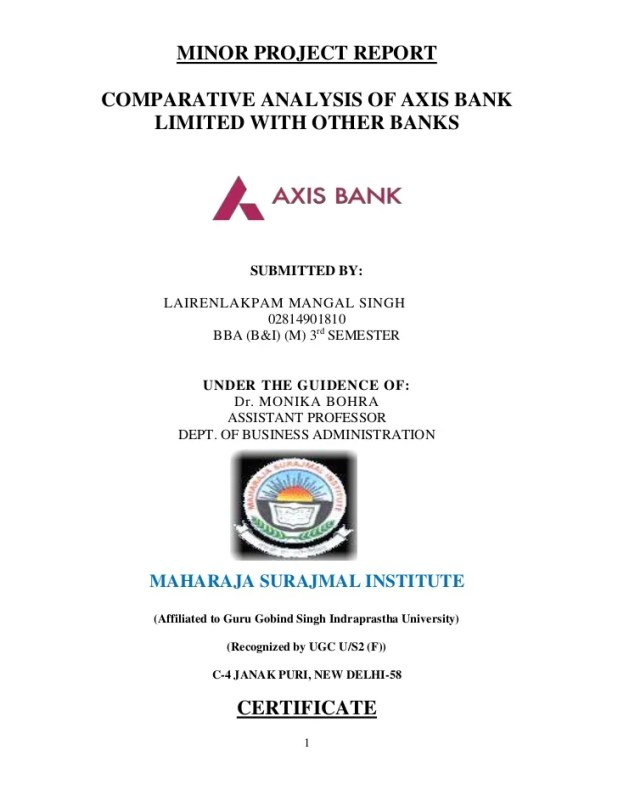 Axis Bank Personal Loan Customer Care Chennai Number