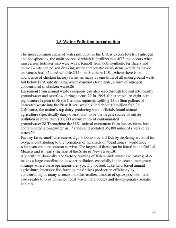 Example Essay Papers Cause And Effect Of Noise Pollution Essay Creativecard Co Business Essays Samples also English Essay Outline Format Essay On Noise Pollution Is There Any Solution  Mistyhamel English Creative Writing Essays