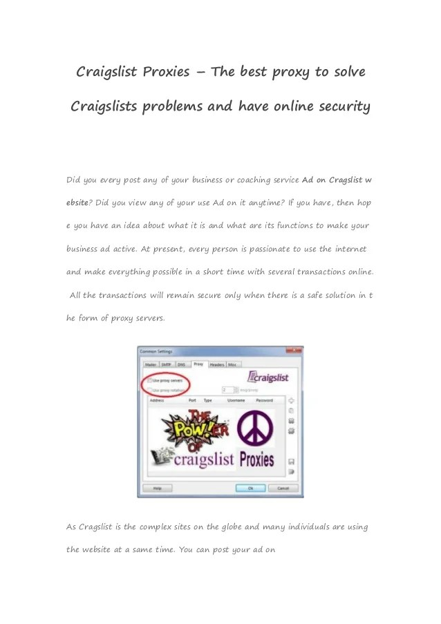 Whats Best Online Security