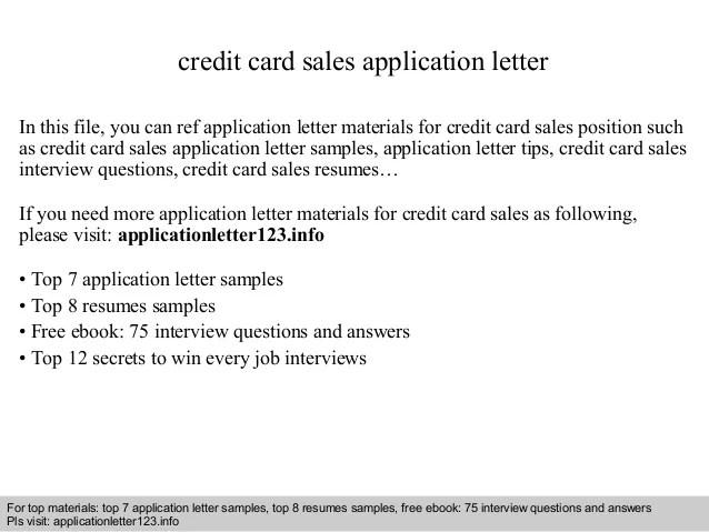 Work Authorization Form