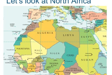 World geography map countries 4k pictures 4k pictures full hq world map a map of the world with country name labeled world map world geography map exercises fresh copy physical maps features of map of countries world gumiabroncs Image collections