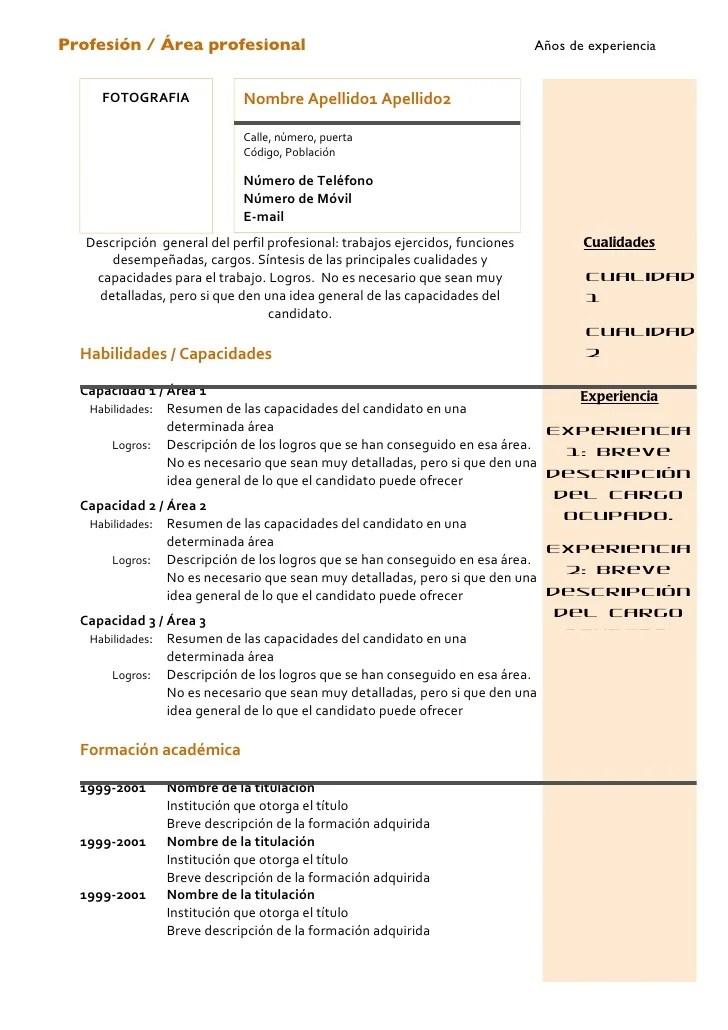 Adjunct Professor Resume - Best Sample Resume