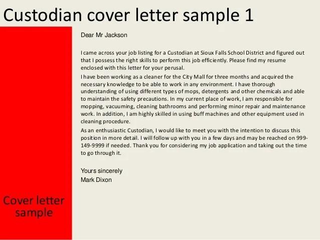 Resume Cover Letter Samples, bestsampleresume com