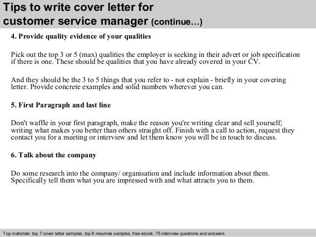 greeter resume cover letter are first impressions really that