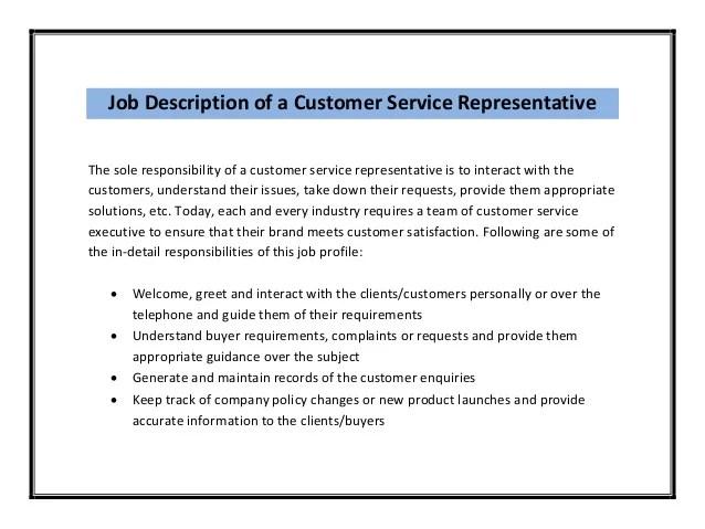 Resume Retail Store Manager. résumé templates canva. cover letter ...