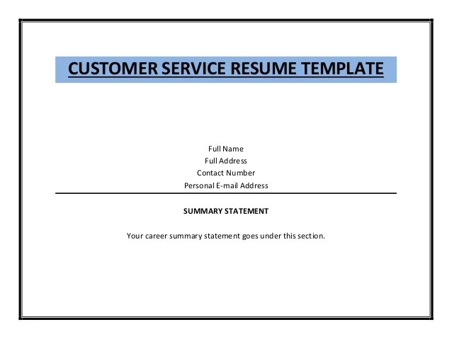 Cover Letter On Email Sample   Resume Maker  Create professional     Google resume search example with added skills