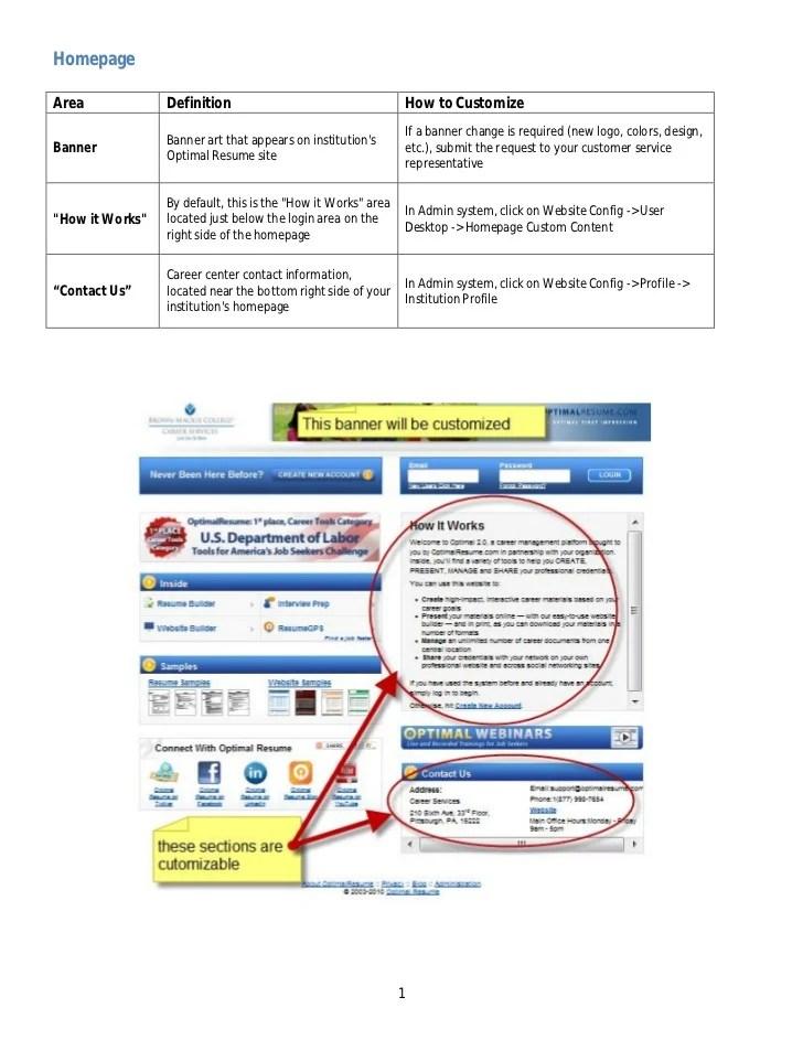 Breakupus Marvelous Web Designer Resume Template View Download Blend Photo  Gallery Isabellelancray Us  Optimal Resume Login